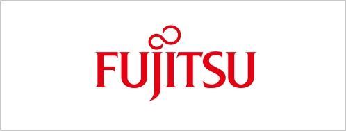 Fujitsu_logo_foto