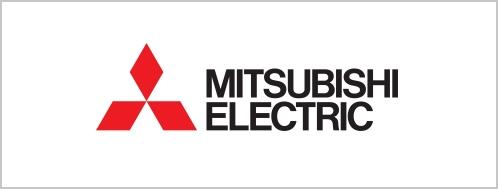 Mitsubishi_Electric_logo_foto
