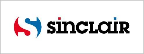 Sinclair_logo_foto