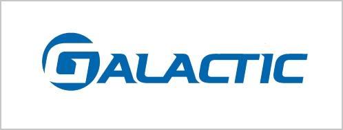 Galactic_logo_foto