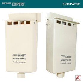 Диссипатор DISSIPATOR XL311 испаритель конденсата кондиционера от Диматех фото